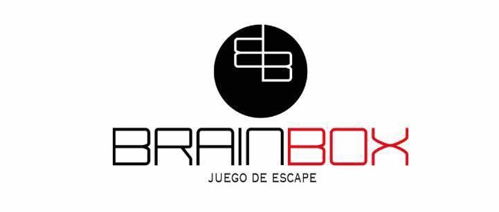 Brainbox Juego de Escape